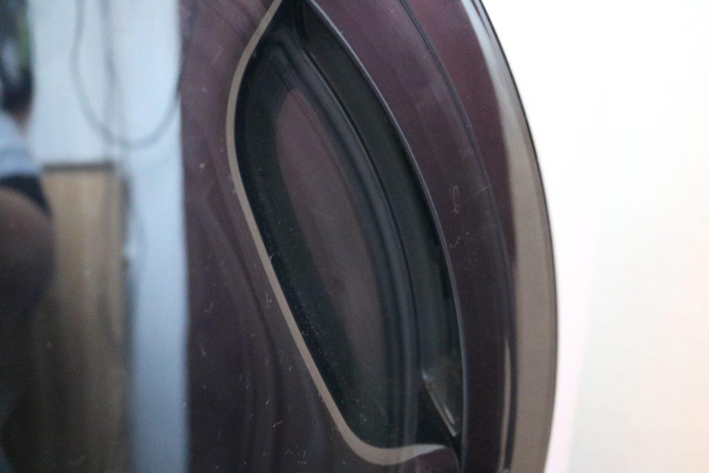 Hoover-Waschtrockner-im-Test-3