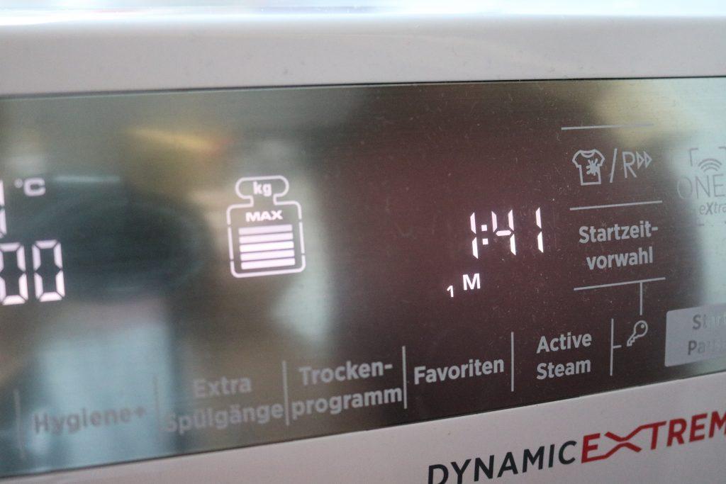 Hoover-Waschtrockner-im-Test-14