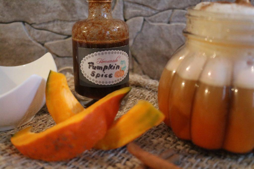 Pumpkin-Spice-Latte-Rezept-3