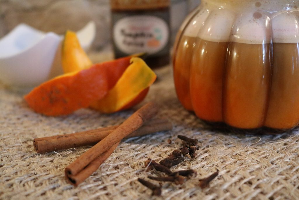 Pumpkin-Spice-Latte-Rezept-6