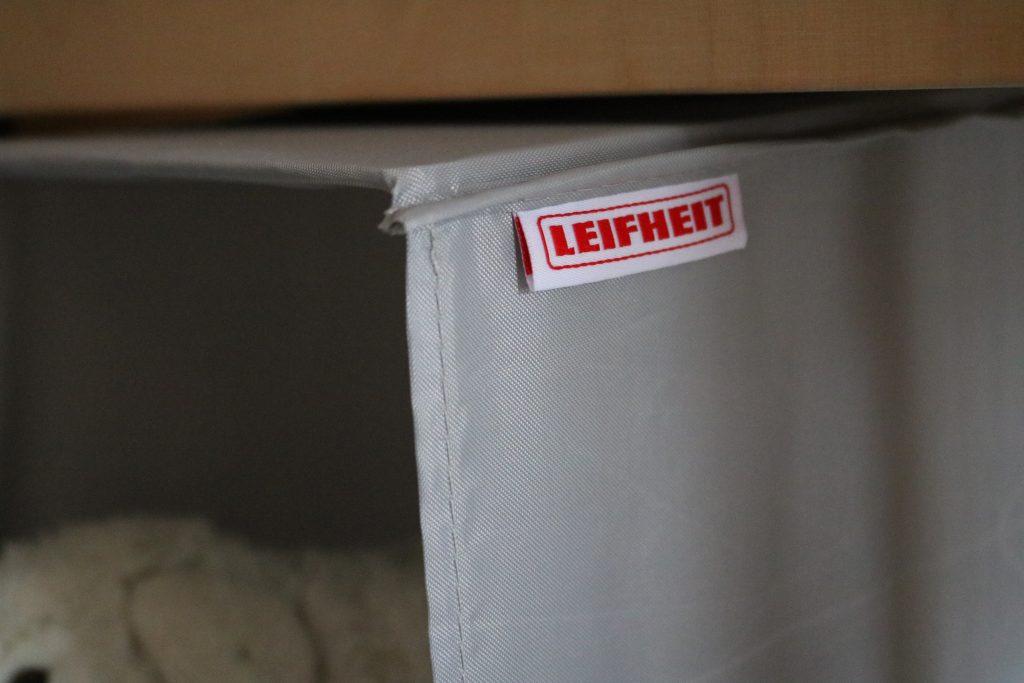 Leifheit-Ordnungssystem-im-Test-1