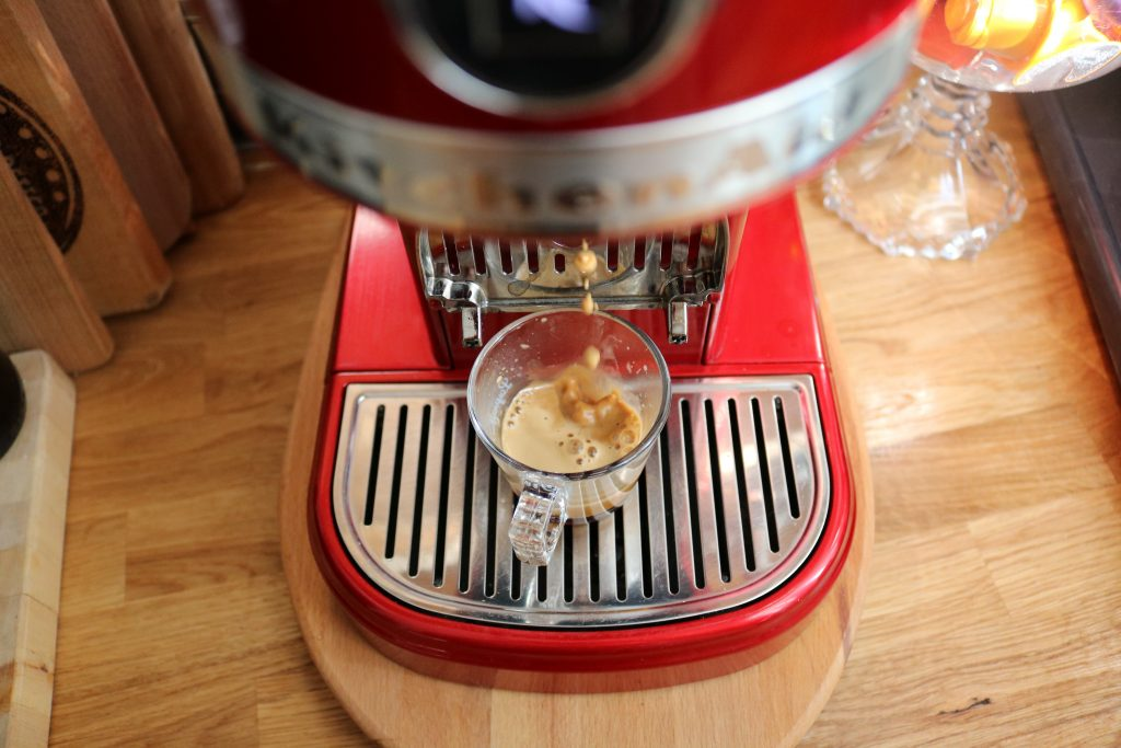 Gourmesso-Nite-Espresso-im-Test-7