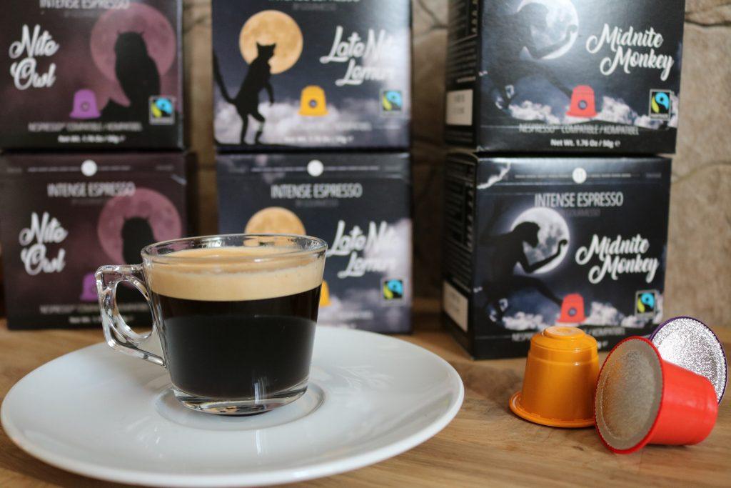 Gourmesso-Nite-Espresso-im-Test-4