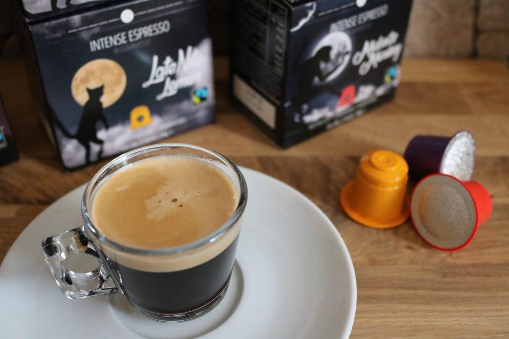 Gourmesso-Nite-Espresso-im-Test-2